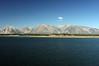 WY-Jackson-Grand Teton NP-2005-09-01-0004