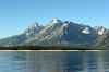 WY-Jackson-Grand Teton NP-Lake Jackson-2005-09-01-0007