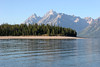 WY-Jackson-Grand Teton NP-Lake Jackson-2005-09-01-0001