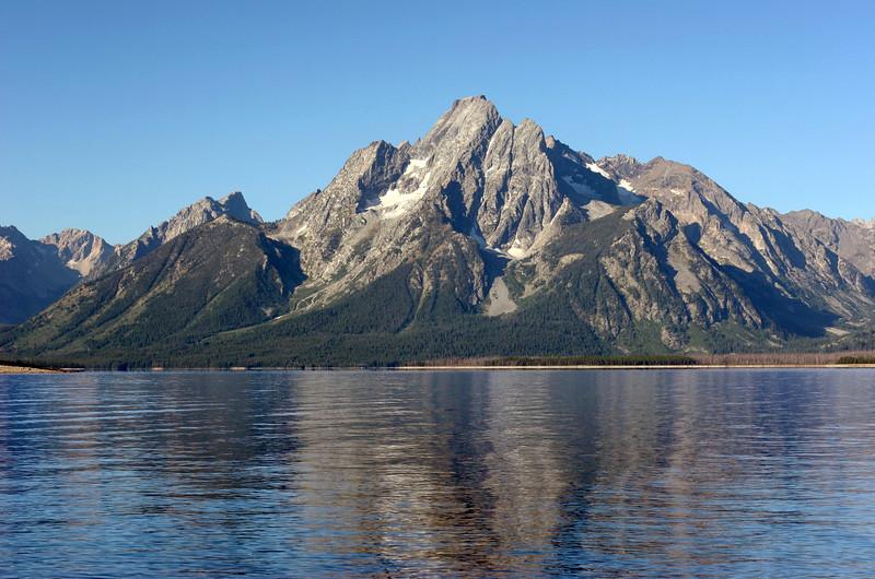 WY-Jackson-Grand Teton NP-Lake Jackson-2005-09-01-0002
