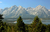 WY-Jackson-Grand Teton NP-Signal Peak Overlook-2005-09-01-0005