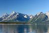 WY-Jackson-Grand Teton NP-Lake Jackson-2005-09-01-0020