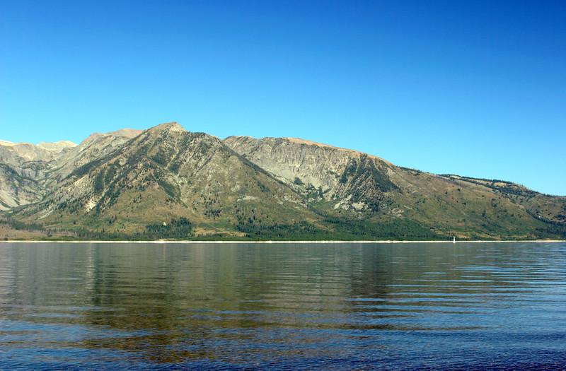 WY-Jackson-Grand Teton NP-Lake Jackson-2005-09-01-0010