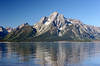 WY-Jackson-Grand Teton NP-Lake Jackson-2005-09-01-0008