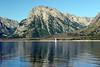 WY-Jackson-Grand Teton NP-Lake Jackson-2005-09-01-0017