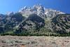 WY-Jackson-Grand Teton NP-2005-09-01-0016