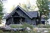 WY-Jackson-Grand Teton NP-Sacred Heart Chruch-2005-09-01-0002