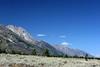 WY-Jackson-Grand Teton NP-2005-09-01-0014
