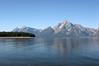 WY-Jackson-Grand Teton NP-Lake Jackson-2005-09-01-0004