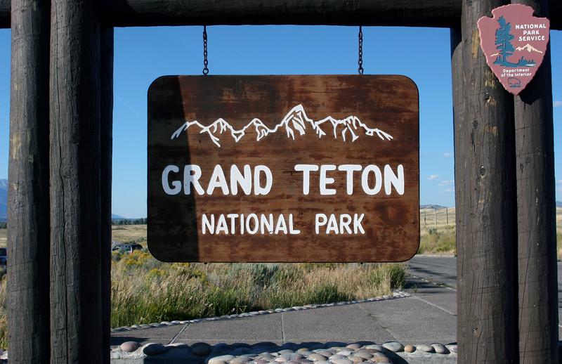WY-Jackson-Grand Teton NP-2005-09-01-0000