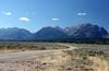 WY-Jackson-Grand Teton NP-2005-09-01-0024