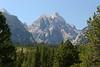 WY-Jackson-Grand Teton NP-2005-09-01-0020
