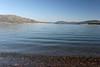 WY-Jackson-Grand Teton NP-Lake Jackson-2005-09-01-0005