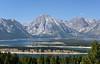 WY-Jackson-Grand Teton NP-Signal Peak Overlook-2005-09-01-0007