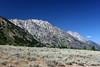 WY-Jackson-Grand Teton NP-2005-09-01-0015