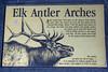 WY-Jackson-Elk Antler Arches-2005-09-01-0000