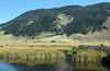 WY-Jackson-Flat Creek Area-2005-09-01-0011