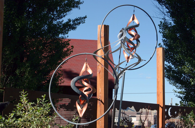 WY-Jackson-Art-Sculpture-2005-09-01-0007