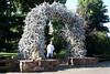 WY-Jackson-Elk Antler Arches-2005-09-01-0002