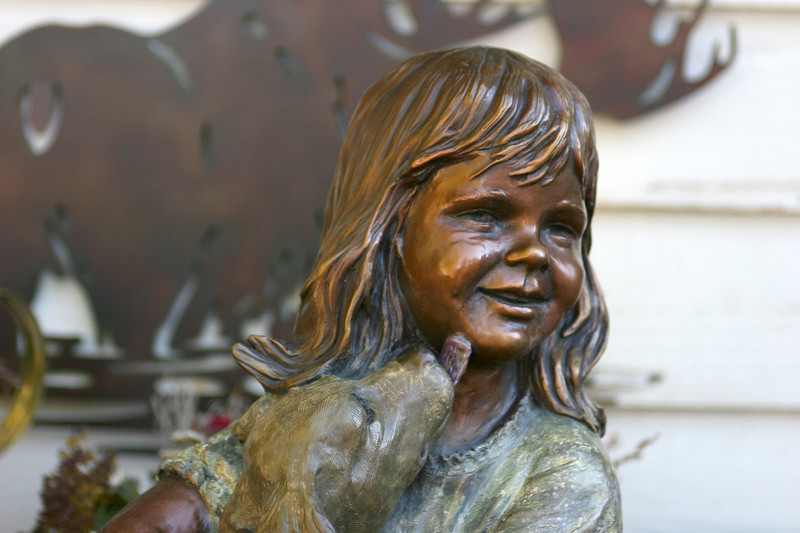 WY-Jackson-Art-Sculpture-2005-09-01-0016