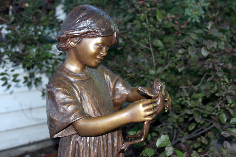 WY-Jackson-Art-Sculpture-2005-09-01-0014