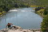 WY-Yellowstone NP-Firehole Swimming Area-2005-09-02-0002