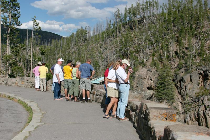 WY-Yellowstone NP-Firehole Cascade-2005-09-02-0012