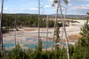 WY-Yellowstone NP-Minute Geyser-2005-09-02-0002