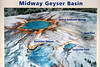 WY-Yellowstone NP-Midway Geyser Basin Area-2005-09-02-0000