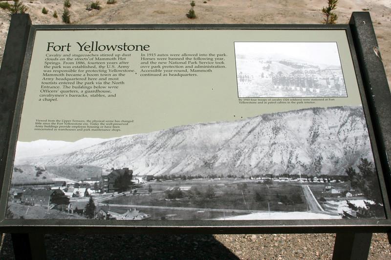 WY-Yellowstone NP-Fort Yellowstone-2005-09-03-0000