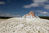 WY-Yellowstone NP-White Dome Geyser-2005-09-02-0001
