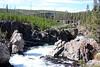 WY-Yellowstone NP-Firehole Cascade-2005-09-02-0003