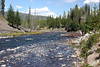 WY-Yellowstone NP-Firehole Falls Area-2005-09-02-0003