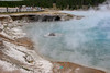 WY-Yellowstone NP-Midway Geyser Basin Area-2005-09-02-0009