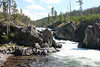 WY-Yellowstone NP-Firehole Cascade-2005-09-02-0001