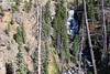WY-Yellowstone NP-Undine Falls Area-2005-09-03-0002