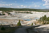 WY-Yellowstone NP-Porcelain Basin Train-2005-09-02-0001
