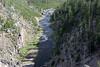 WY-Yellowstone NP-Firehole Cascade-2005-09-02-0010