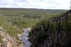 WY-Yellowstone NP-Firehole Cascade-2005-09-02-0011