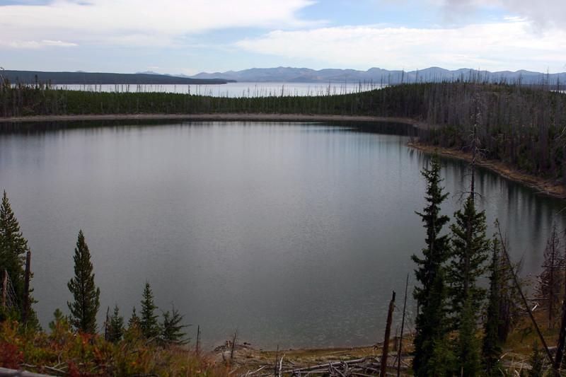 WY-Yellowstone NP-2005-09-02-0001