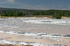 WY-Yellowstone NP-Great Fountain Geyser-2005-09-02-0001