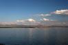 WY-Yellowstone NP-Yellowstone Lake-2005-09-03-0002