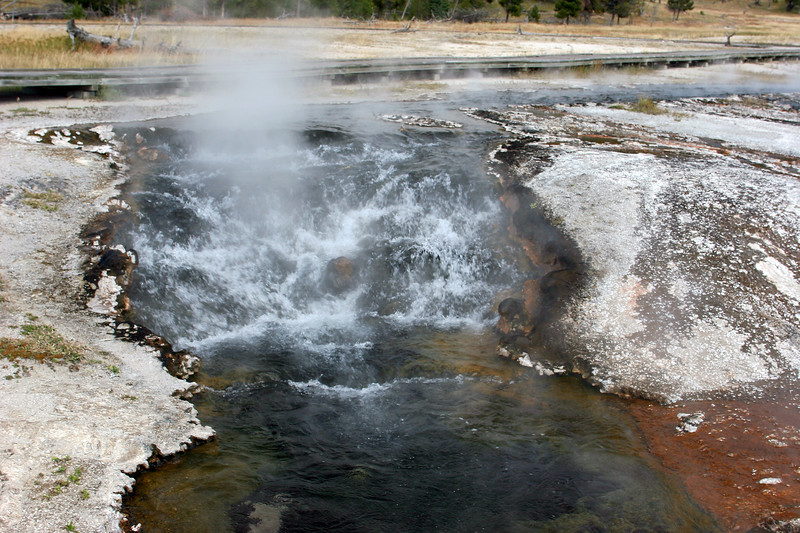 WY-Yellowstone NP-Hot Lake Area-2005-09-02-0002