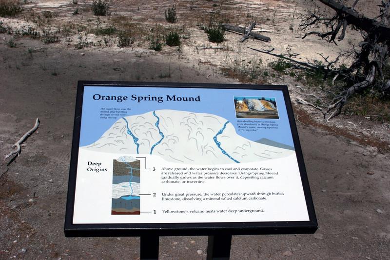 WY-Yellowstone NP-Orange Spring Mound-2005-09-03-0000