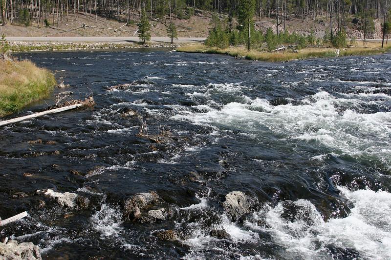 WY-Yellowstone NP-Firehole Cascade-2005-09-02-0004