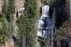 WY-Yellowstone NP-Undine Falls Area-2005-09-03-0003