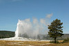 WY-Yellowstone NP-Old Faithful-2005-09-02-0002