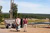 WY-Yellowstone NP-2005-09-02-0000