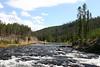 WY-Yellowstone NP-Firehole Cascade-2005-09-02-0006