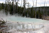 WY-Yellowstone NP-Cistern Spring-2005-09-02-0001